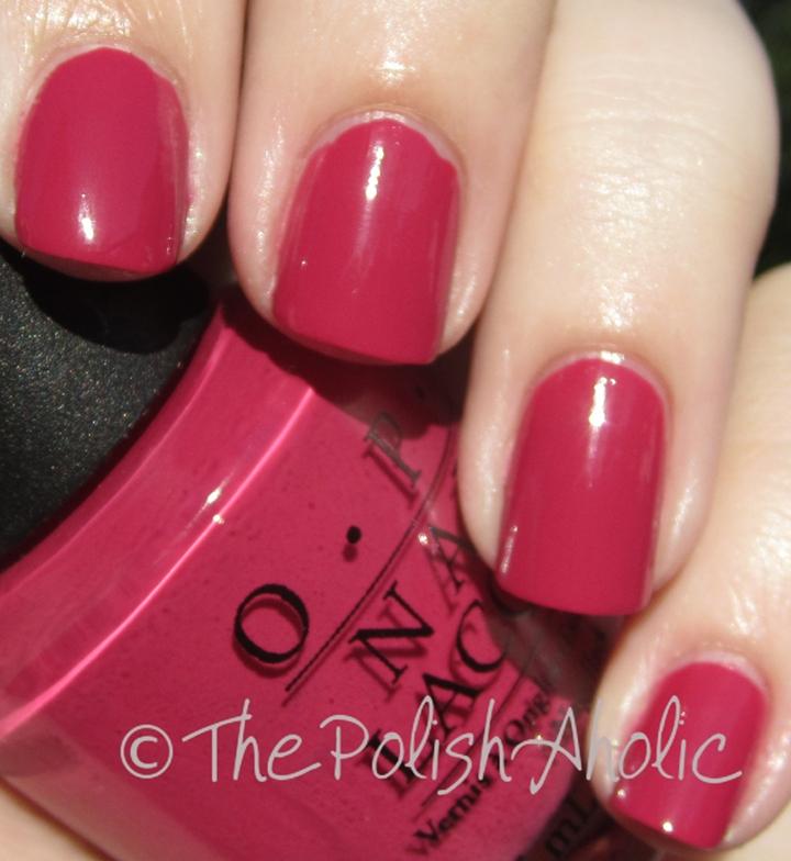 Dorable Omg Girlz Nails Adornment - Nail Paint Design Ideas ...