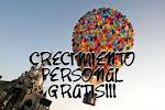 Suscribete Gratis!!!