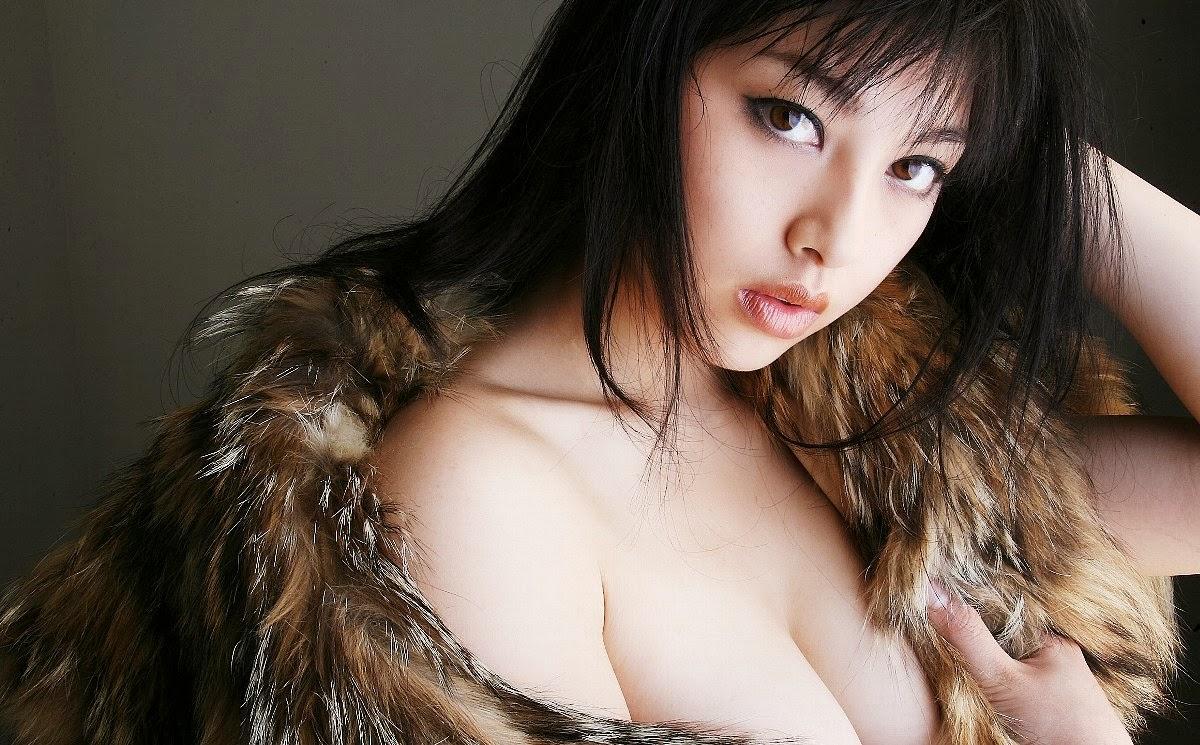 Азиатские порно звезды рейтинг