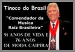 Viola, Paixão Cabocla