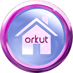 CLICK AQUI E VISITE-NOS NO ORKUT