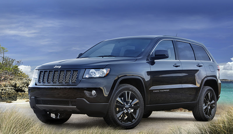 2010 - [Jeep] Grand Cherokee - Page 3 Jeep+Grand+Cherokee+production-intent+concept.