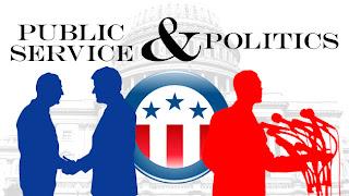 Political Stands Democrats Republicans
