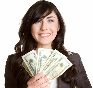 How To Payday Loan Process