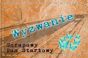 http://scrapowypasstartowy.blogspot.com/2014/01/poranna-kawa-i-grudzien.html