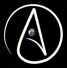 Romansa Atheis