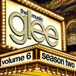 Glee - As Long As You