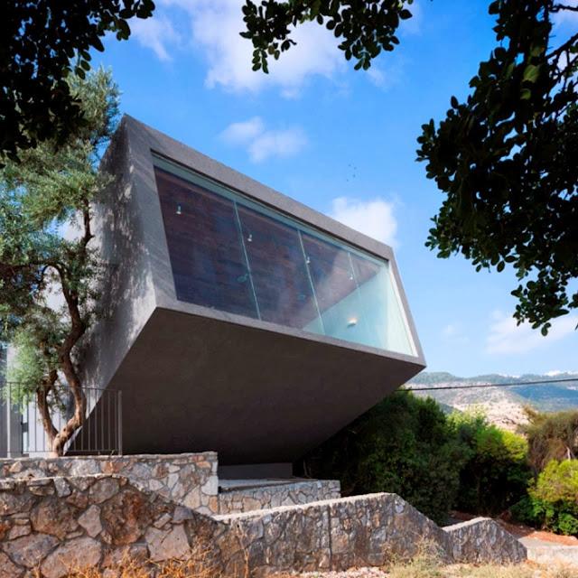 04-Nesher-Yad-Lebanim-by-So-Architecture