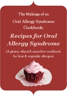 Upcoming OAS Cookbook