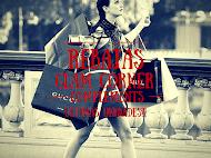 Glam Corner Boho Chic