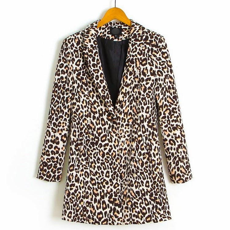 http://www.koees.com/koees-7056-Leopard-lady-long-suit-WWT0003.html