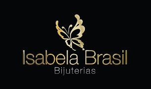 Isabela Brasil Bijuterias