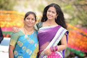 Lakshmi Raave Maa Intiki Movie Opening-thumbnail-6