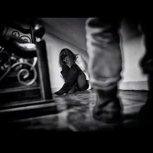 """25 de noviembre: """"Día Internacional de la Eliminación de la Violencia contra la Mujer""""."""