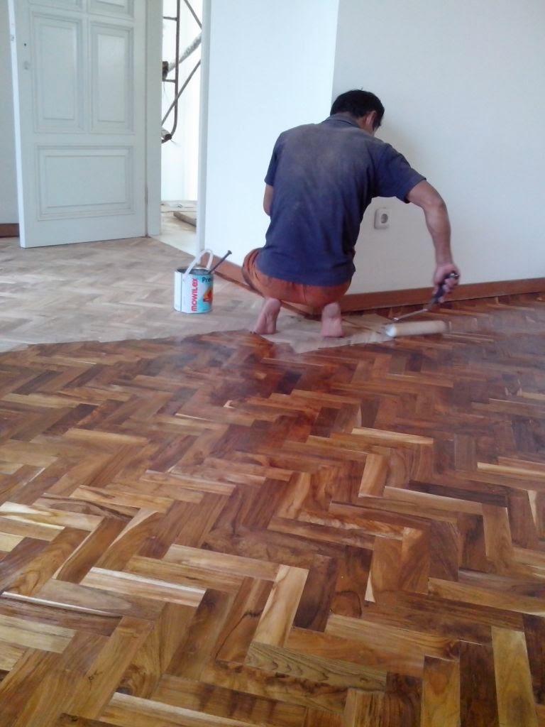 harga lantai kayu siap pakai lebih murah