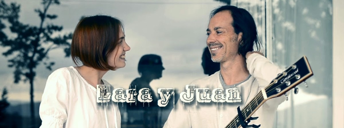 Lara y Juan Biografía