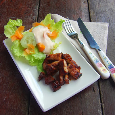 pig belly, bbq pork, filipino dishes, barbecue pork, how to cook pork belly, best bbq