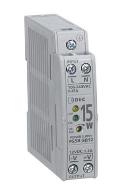 Bộ nguồn IDEC PS5R-SB12