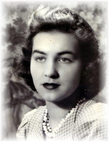 How Retro.com: 1940s Hairstyles