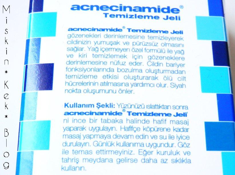acnecinamide-jel-nasil-kullanilir