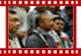 Kepulangan dari Gaza Dato Mukhriz Mahathir di KLIA