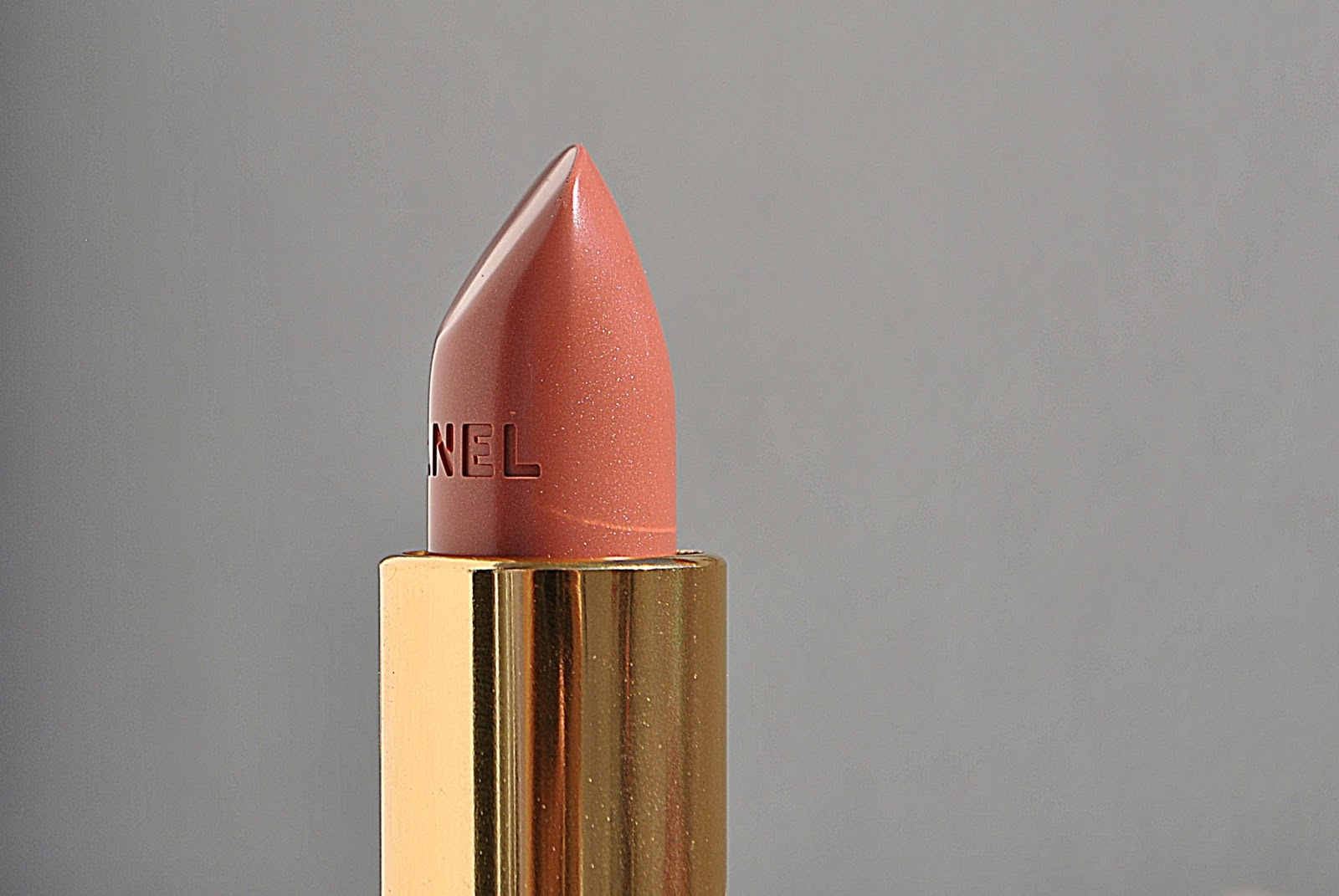 CHANEL ROUGE COCO 402 ADRIENNE