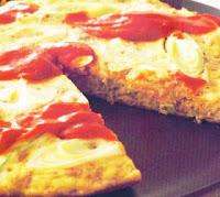 omelet daging,omelet daging,omelet daging giling,omelet daging asap,omelett daging cincang,omelet daging ayam,resep omelet daging cincang,resep membuat omelet daging,resep omelet daging,cara membuat omelet daging,resep omelet daging sapi
