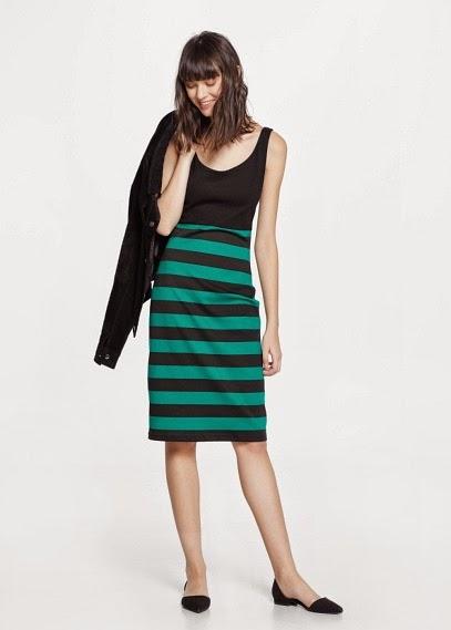 Mango 2015 Elbise Modelleri  askılı yeşil siyah elbise, kısa elbise, spor elbise, yazlık elbise, günlük elbise, rahat elbise
