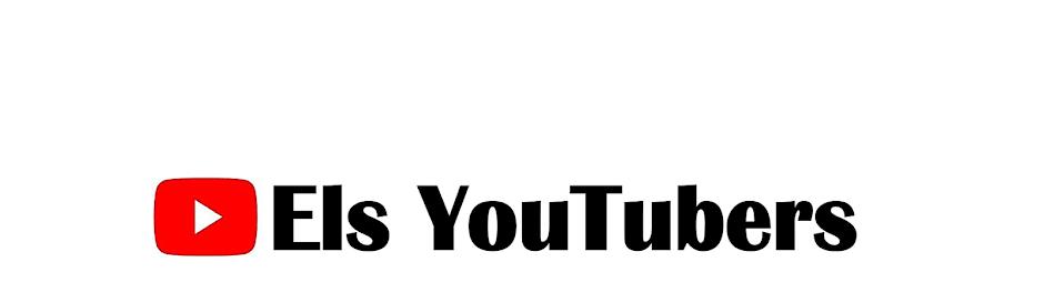 Els YouTubers de Balansat