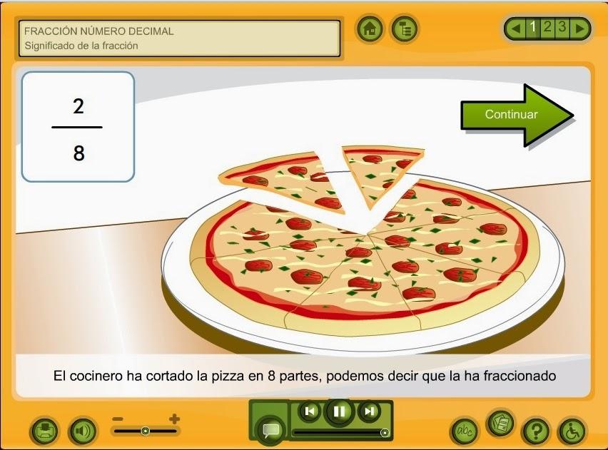 http://agrega2.red.es//repositorio/25012010/e7/es_2008050513_0231000/mt10_oa01_es/index.html