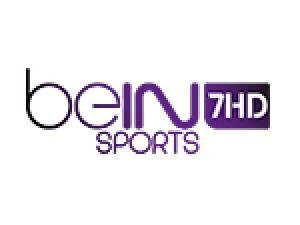 قناة bein sport 7 بث مباشر.