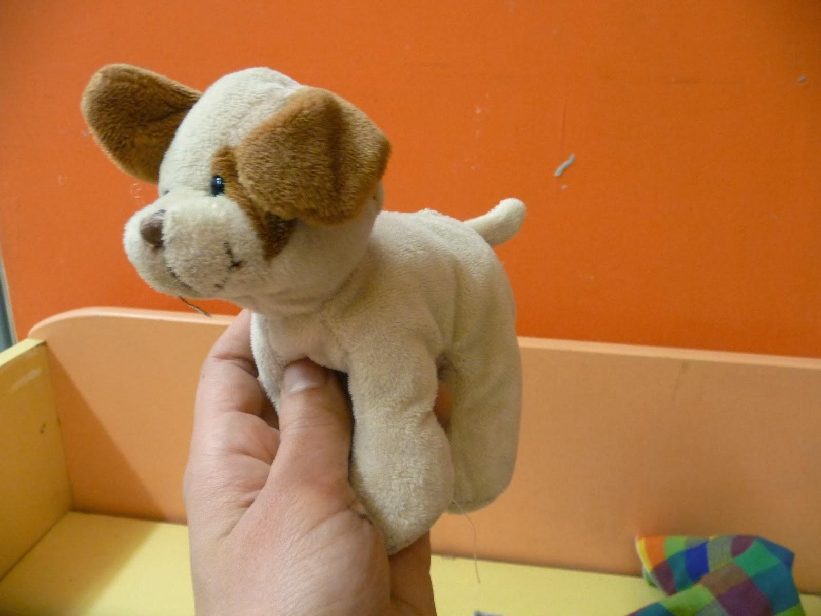 Learn Spanish: spanish animals - 123teachme.com