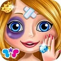 FairyTale Fiasco: Enchanted Princess Challenge App - Kids Apps