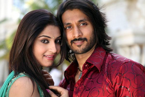 Malayalam adult movies #13
