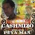 CASHMIXES Hivyo siyo Rmx - Puya Man - dDJ Cashmizo
