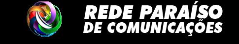 REDE PARAÍSO DE COMUNICAÇÕES