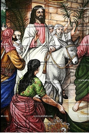 Em busca do jesus histrico david flusser geza vermes e o messiah fandeluxe Choice Image