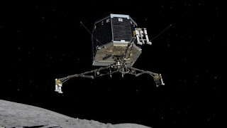 http://freshsnews.blogspot.com/2015/07/22to-philae.html\