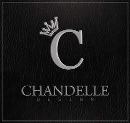 Chandelle Design