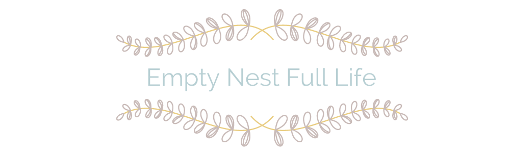 Empty Nest Full Life
