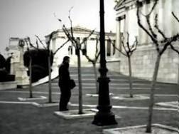 Σε πλήρη εξέλιξη τρομοκρατική επίθεση κατά των Ελλήνων