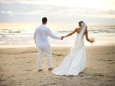 Honeymoon,Mauritius island, Indian Ocean