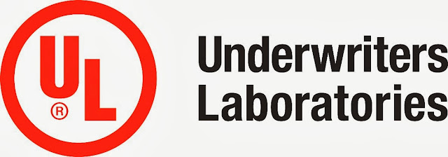 UL Underwriters Laboratories