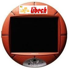 TV - BASKETCHILOE