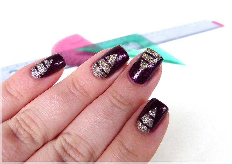 http://milchschokis-beautyecke.blogspot.de/2015/02/nailart-blogparade-ready-set-polish.html