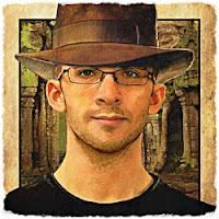 Matt Prater