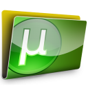 PER FARE DOWNLOAD SCARICA UTORRENT