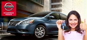 Di bawah ini yaitu sebagian panduan simpel untuk anda untuk menentukan kredit mobil yang tepat.