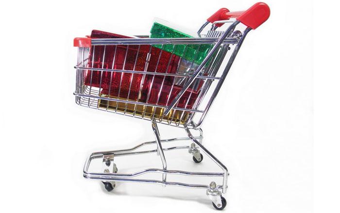 Como comprar en Internet de forma segura