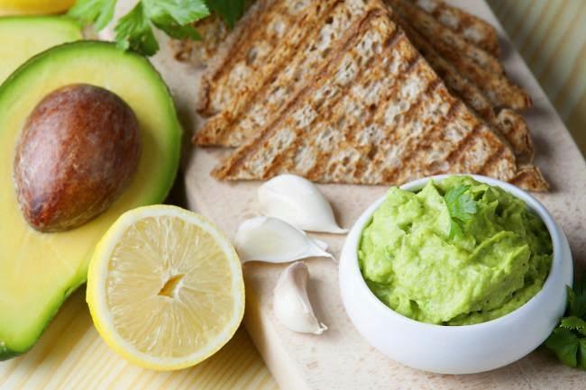 Un mundo mejor alimentos reemplazables saludables para quienes tienen colesterol alto - Alimentos a evitar con colesterol alto ...